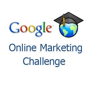 Конкурс по интернет маркетингу