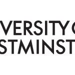 Westminster International Fully-funded Scholarships for Developing Countries 2017/2018 – UK