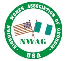 2016 Nigerian Women Association of Georgia (NWAG) Scholarships for Undergraduate Students