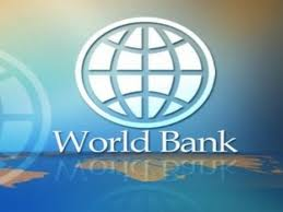World Bank Group Blog4Dev for East African Countries. Blog to win a trip to Washington, DC or an attachment with World Bank