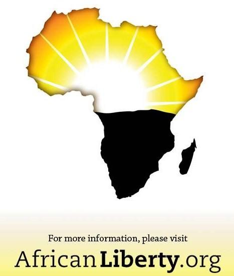books for africa essay