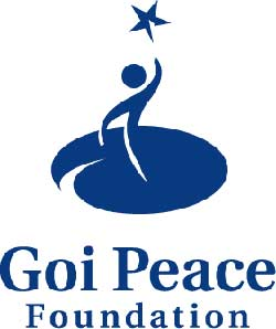 international essay contest for young people-goi peace foundation