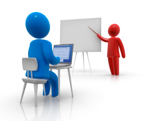 Ways to Effectively Use Online Learning - After School Africa
