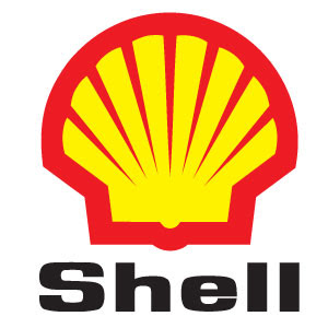 Shell SNEPCo Postgraduate Scholarship for Nigerian Students 2017/2018 (Fully-funded to Study in the UK)