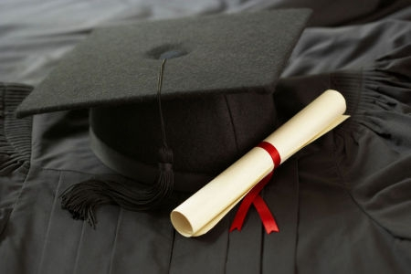 masters in instructional design