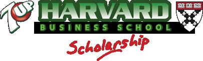 Seven Up harvard business school scholarship