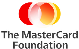 Apply: MasterCard Foundation Fund for Rural Prosperity 2017