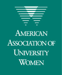 aauw dissertation fellowship 2015