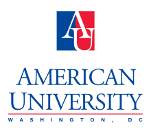 American University Emerging Global Leader Scholarship (AU EGLS) for International Undergraduate Students 2018/2019