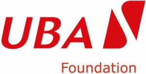 UBA foundation essay competition