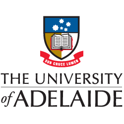Australia Scholarships for International Students at University of ...
