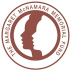 Margaret McNamara Memorial Fund