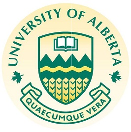 University Alberta Canada