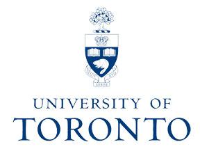 University of Toronto Canada