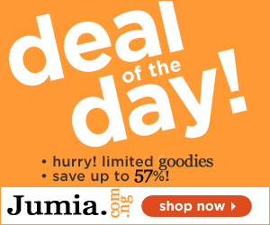 jumia-deal_of_the_day