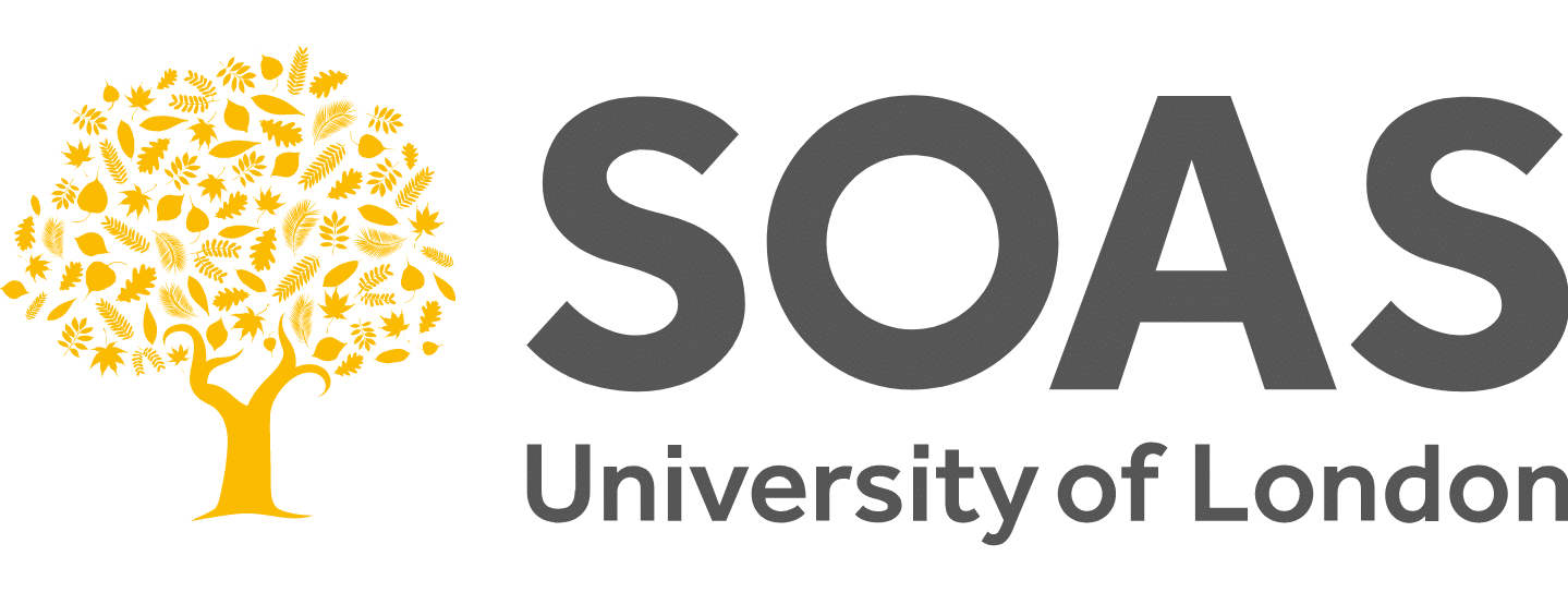 The SOAS International Postgraduate Excellence Scholarship is designed to  award new postgraduate students starting in September 2019 with a  first-class ... 07f076ff4c