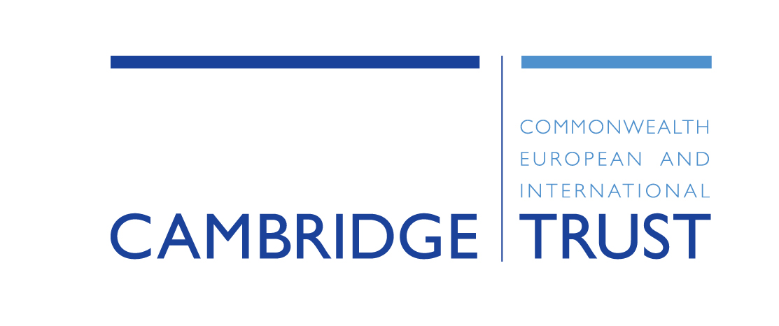 cambridge trust scholarship essay This is not an example of the work written by our professional essay writers validity of trusts in regards to a will  cambridge and the trust maybe uncertain .