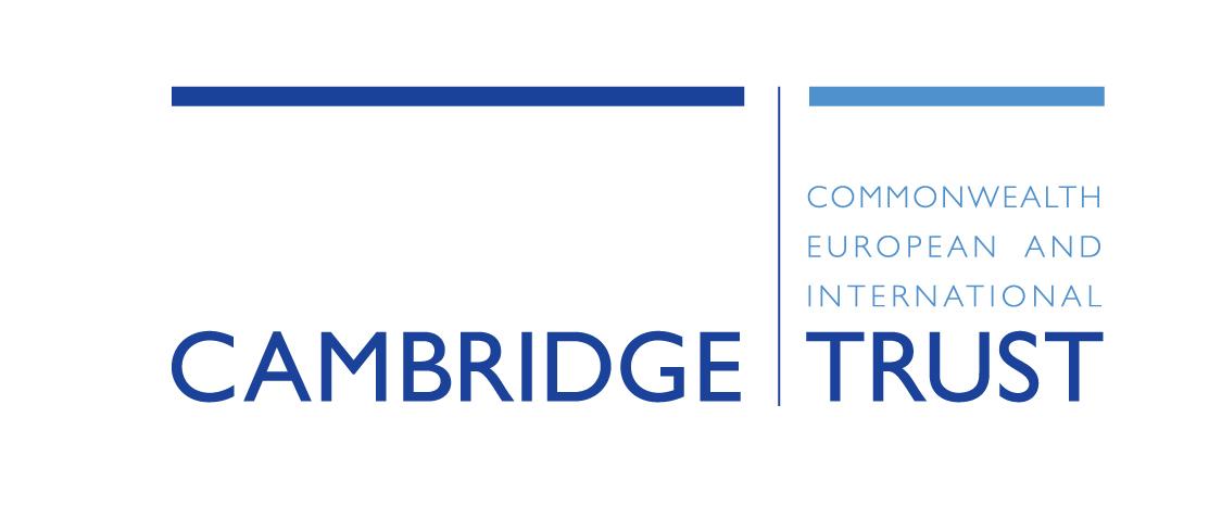 Cambridge overseas trust scholarship essay