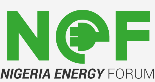 energy essay contest The nigeria energy forum is delighted to invite young professionals to make submissions for the 2016 africa energy essay contest the essay contest will take the form.