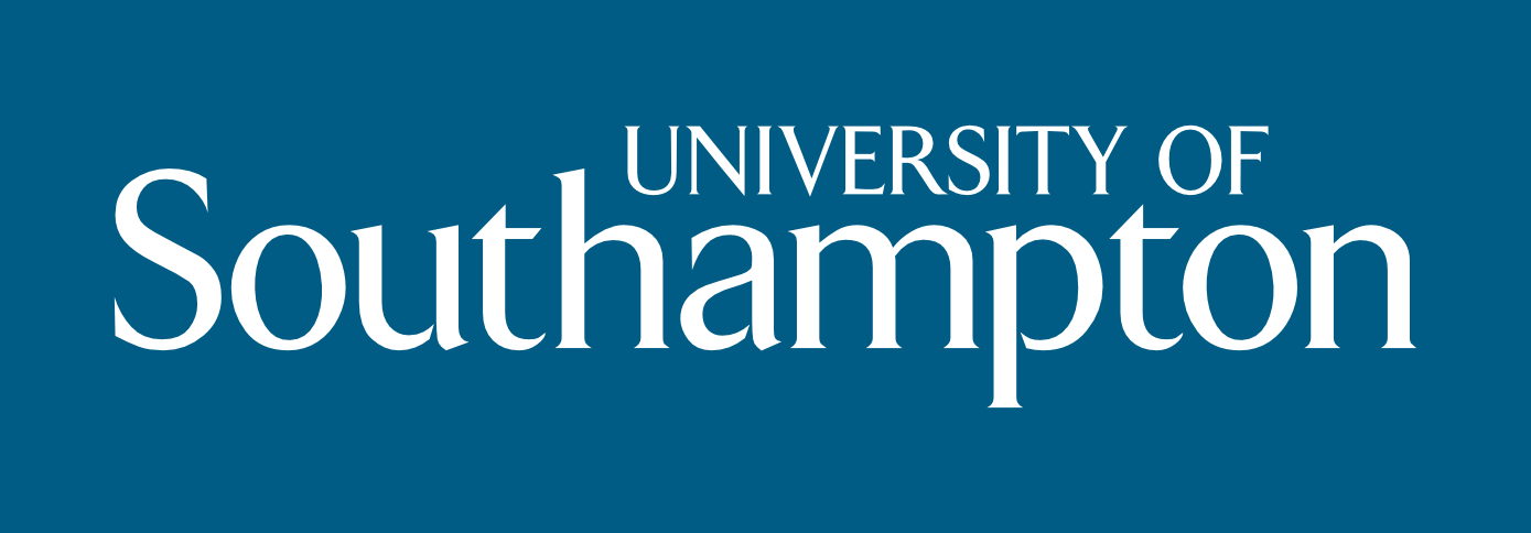 Image result for UK University of Southampton Fully Funded PhD Studentship, 2018