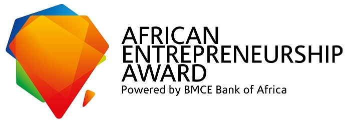BMCE Bank of Africa - African Entrepreneurship