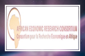 aerc research papers Abstractthis paper attempts to examine the past and present performance of the nigerian manufacturing sector the major problems and limitations that impede the.