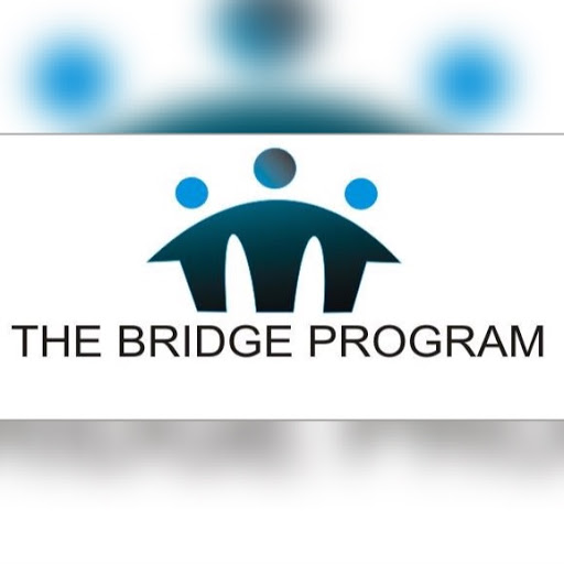 Bridge Programm