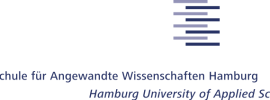 Hamburg University of Applied Sciences Undergraduate and Masters Scholarships 2018 – Germany