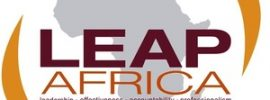 Leap Africa Social Innovators Programme and Awards (SIPA) 2017 for Young African Entrepreneurs