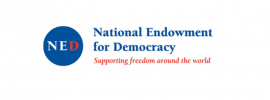 NED Reagan-Fascell Democracy Fellowship for Developing Countries 2018