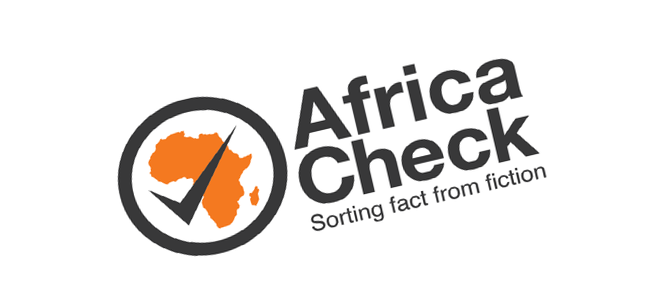 "TRi Facts ""Election fact-checking and verification"" 2019 Workshop for Nigerian Journalists"