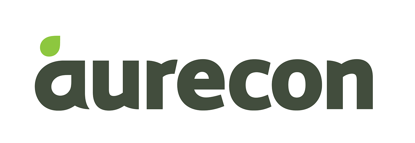 Aurecon Engineering Bursary For South African Students