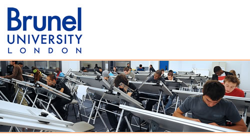 brunel university london final essay Brunel university london bachelor of laws (honours) is a qualifying law degree that allows you to progress directly to the vocational stage of training to become a solicitor or barrister.