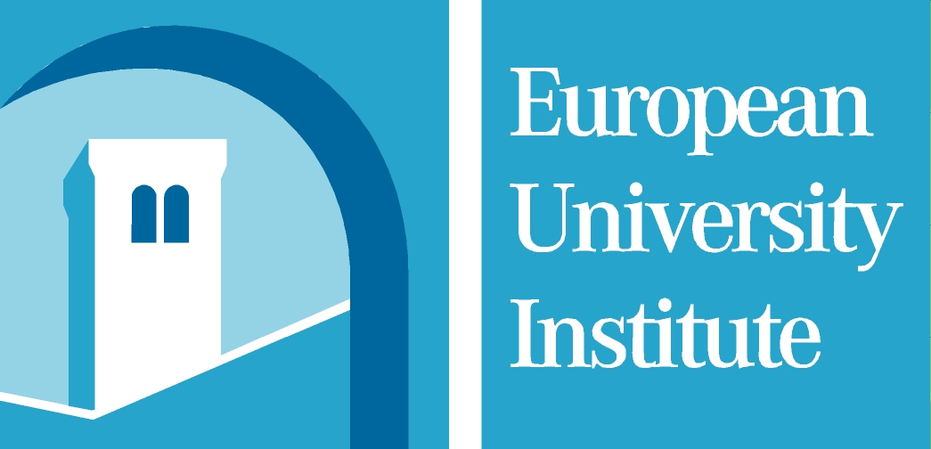 60 Max Weber Post-Doctoral Fellowships 2022/2023 for International Scholars – Florence, Italy