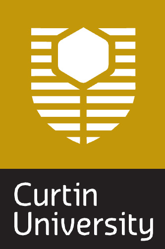 Curtin University Business School International Scholarship For ...