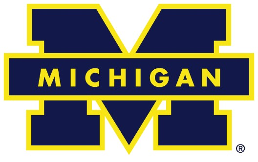 University of Michigan Society of Fellows International Fellowship for Early Career Researchers 2019