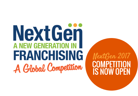 nextgen essay contest This year, ewi's nextgen essay contest generated entries from around the world here are the top finalists learn more at wwwewinextgencom.