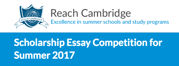 cambridge essay competitions 2012 We would like to invite entries for the cambridge medicine journal essay competition 2017 the competition is open to all medical students, both clinical and pre-clinical, with the winner receiving £100, and top entries being published in the cmj (wwwcambridgemedicineorg) please submit your response to the above.