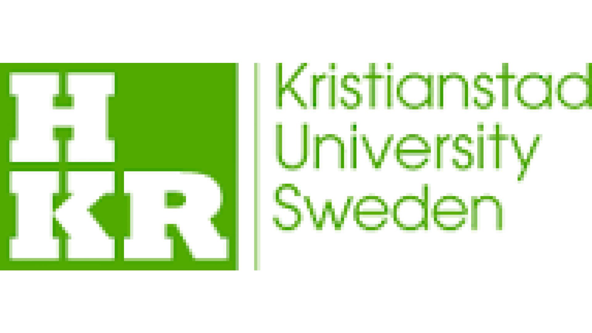 Kristianstad University Scholarship for International ...