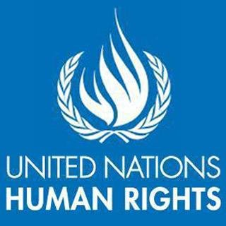 united nations ohchr internship for graduate students 2017