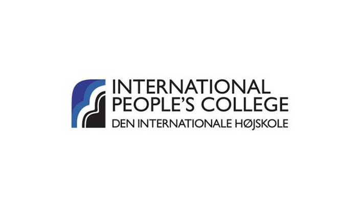 IPC Partial Scholarships