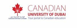 Study in UAE: Canadian University Dubai Undergraduate Scholarships for International Students 2018/2019