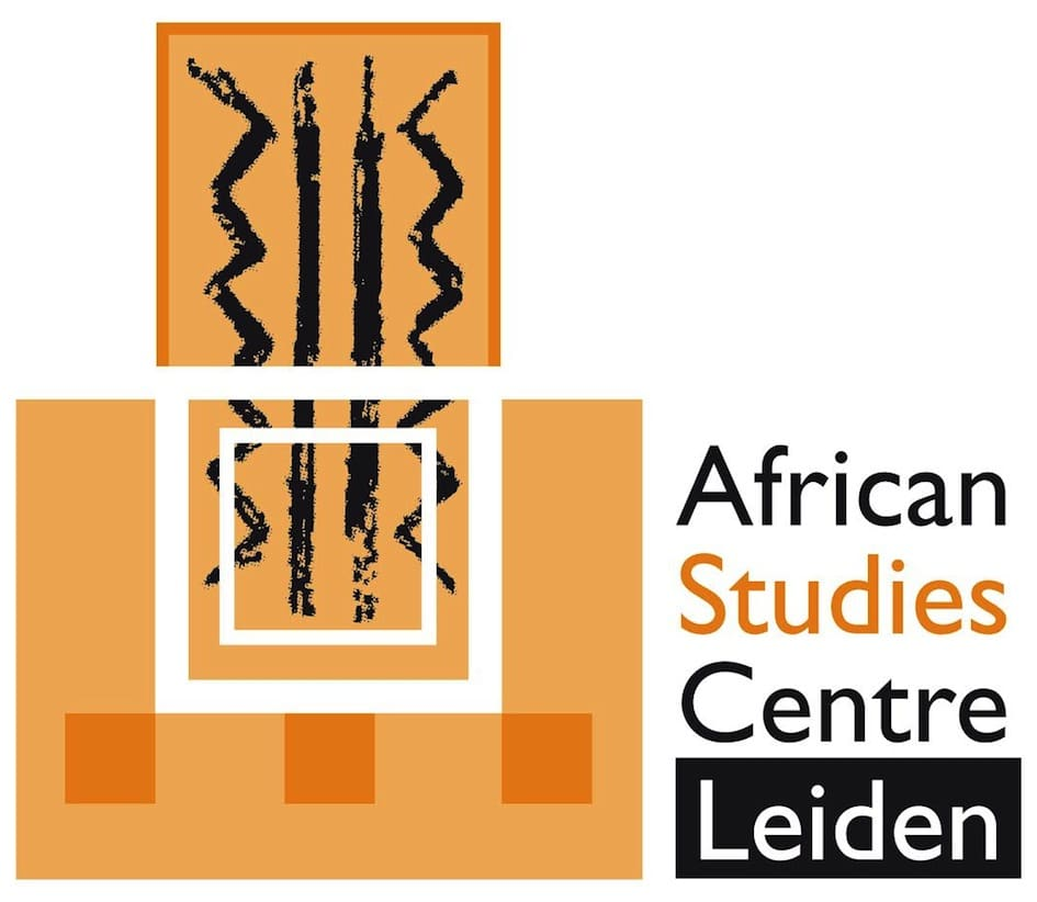 definition of african studies At the same time, few of these studies are focused specifically on children, but instead these studies place children in the context of african families, communities, and the wider society anthropological research in africa has given us a sense of the process that takes children into adulthood and the institutions that have been developed for that.
