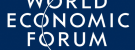 World Economic Forum (WEF) Global Leadership Fellowship Program 2017