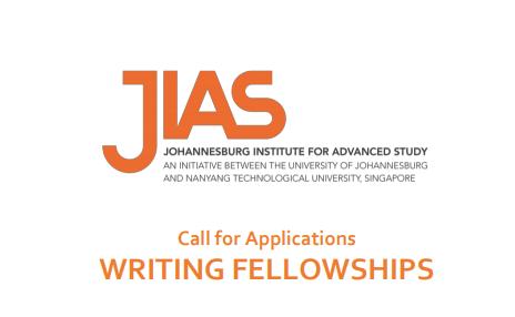 university of johannesburg online application 2017