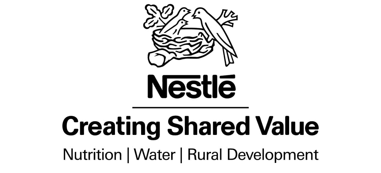 solution to nestle case problem