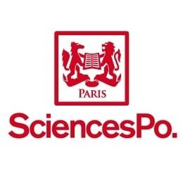 France: Geneviève McMillan-Reba Stewart Foundation Scholarship 2022/2023 for Undergraduate Students in sub-Saharan African countries – Sciences Po
