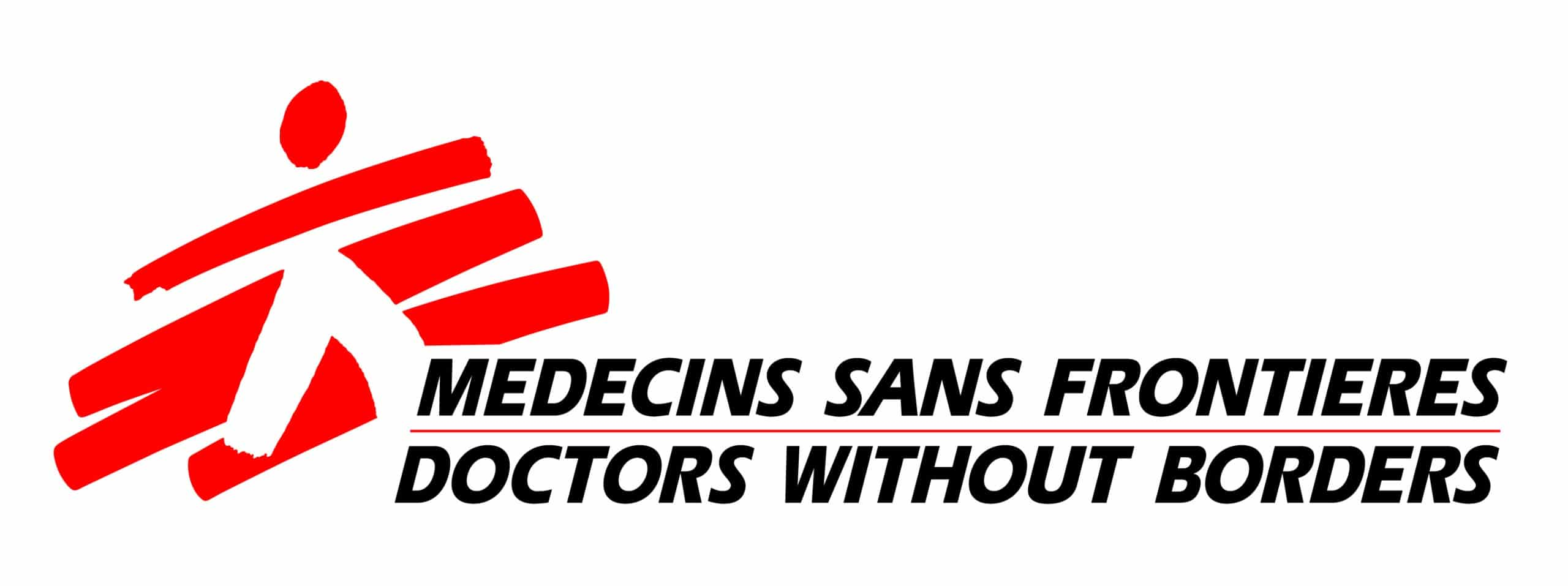 Doctors Without Borders Fellowship For Journalists In Southern Africa And India 2018