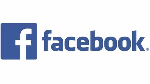Facebook Grace Hopper Women in Computing Scholarship (Fully