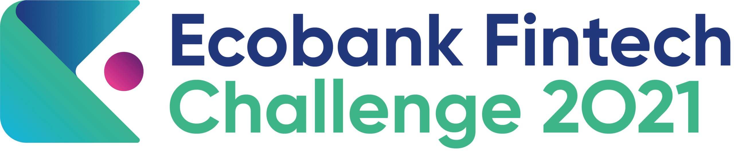 EcoBank Fintech Challenge 2021 for Programmers and Developers in Africa